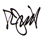r-friend-signature