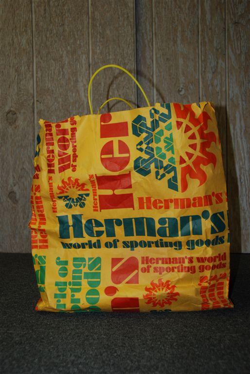hermans_bag_hermansalumni-com.jpg