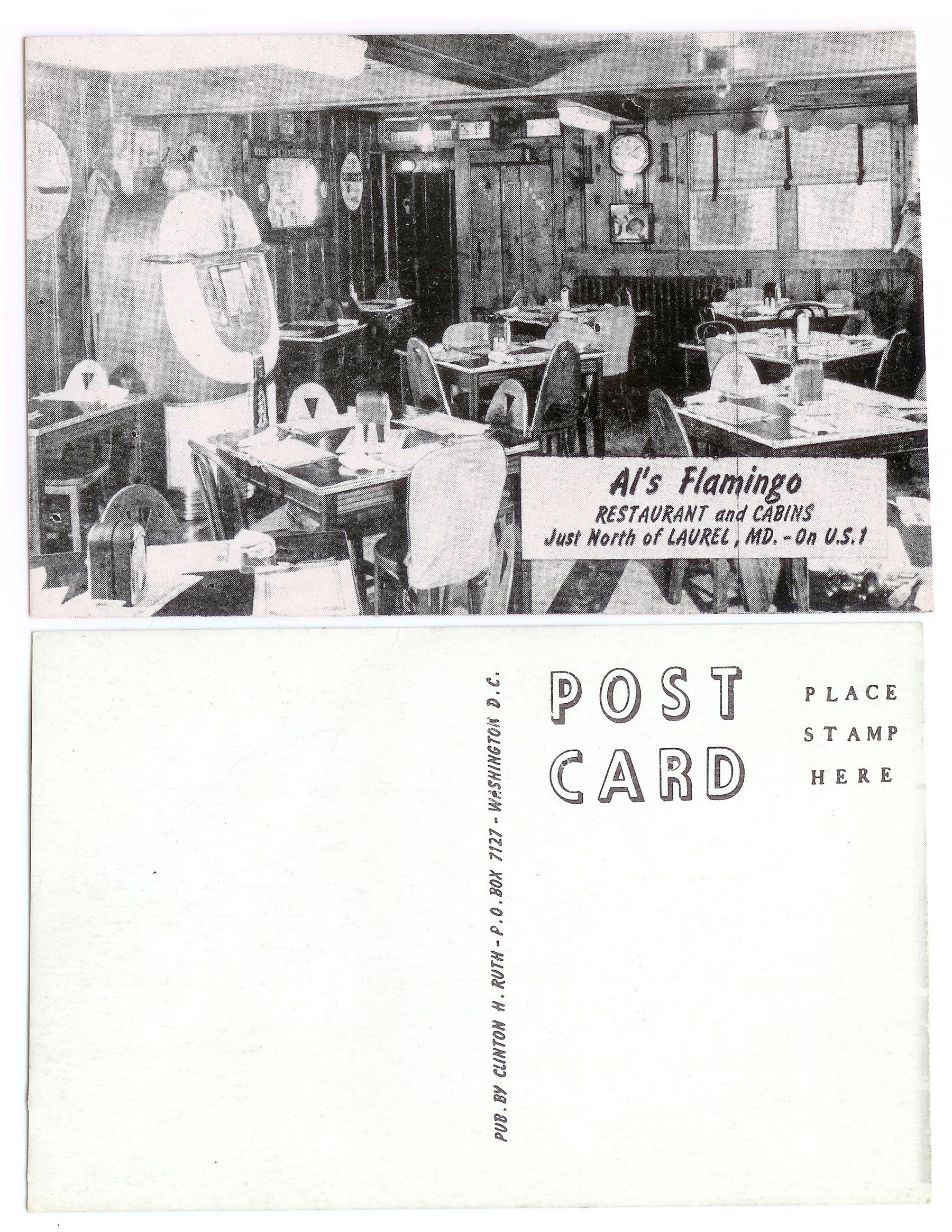 POSTCARDS-4