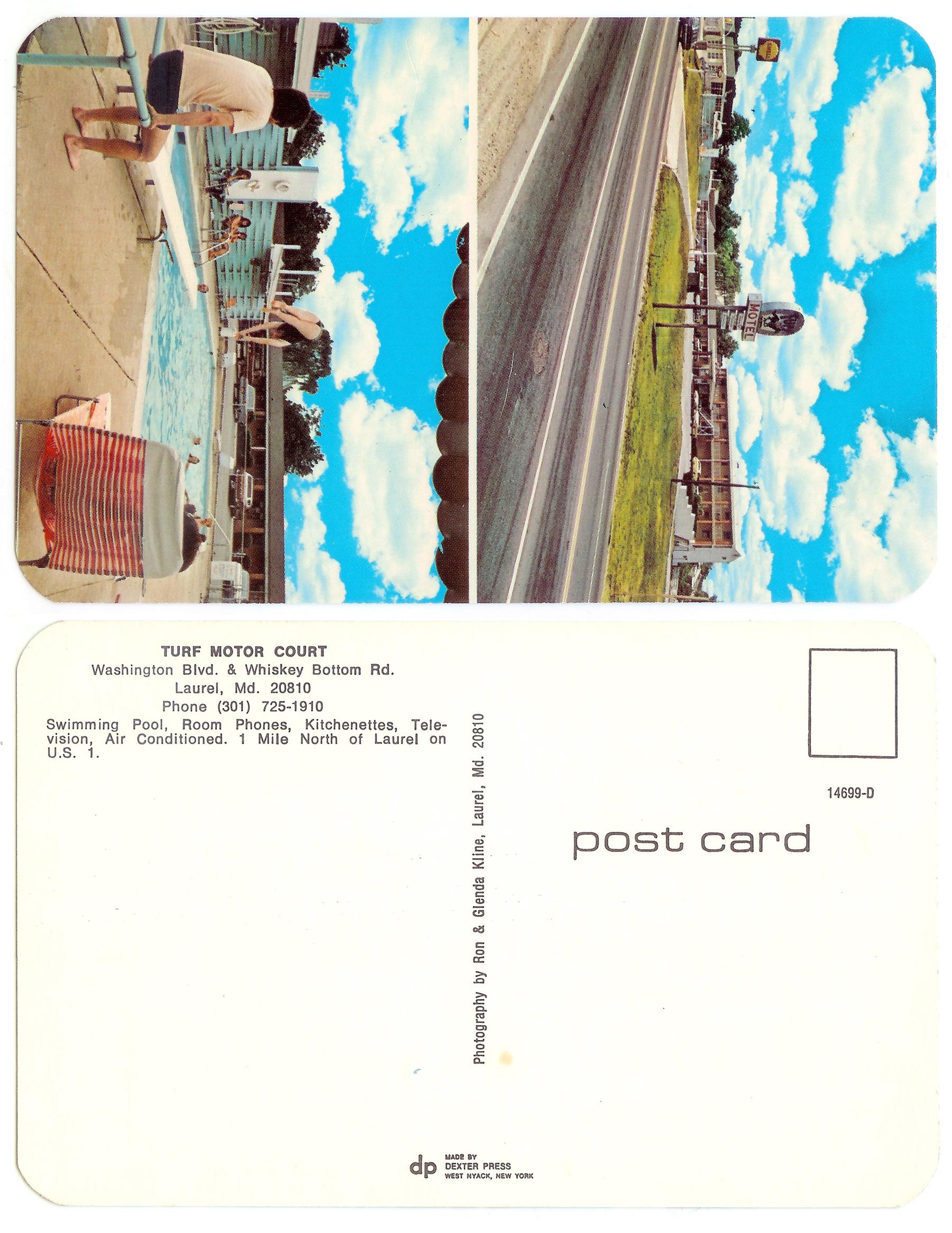POSTCARDS-63