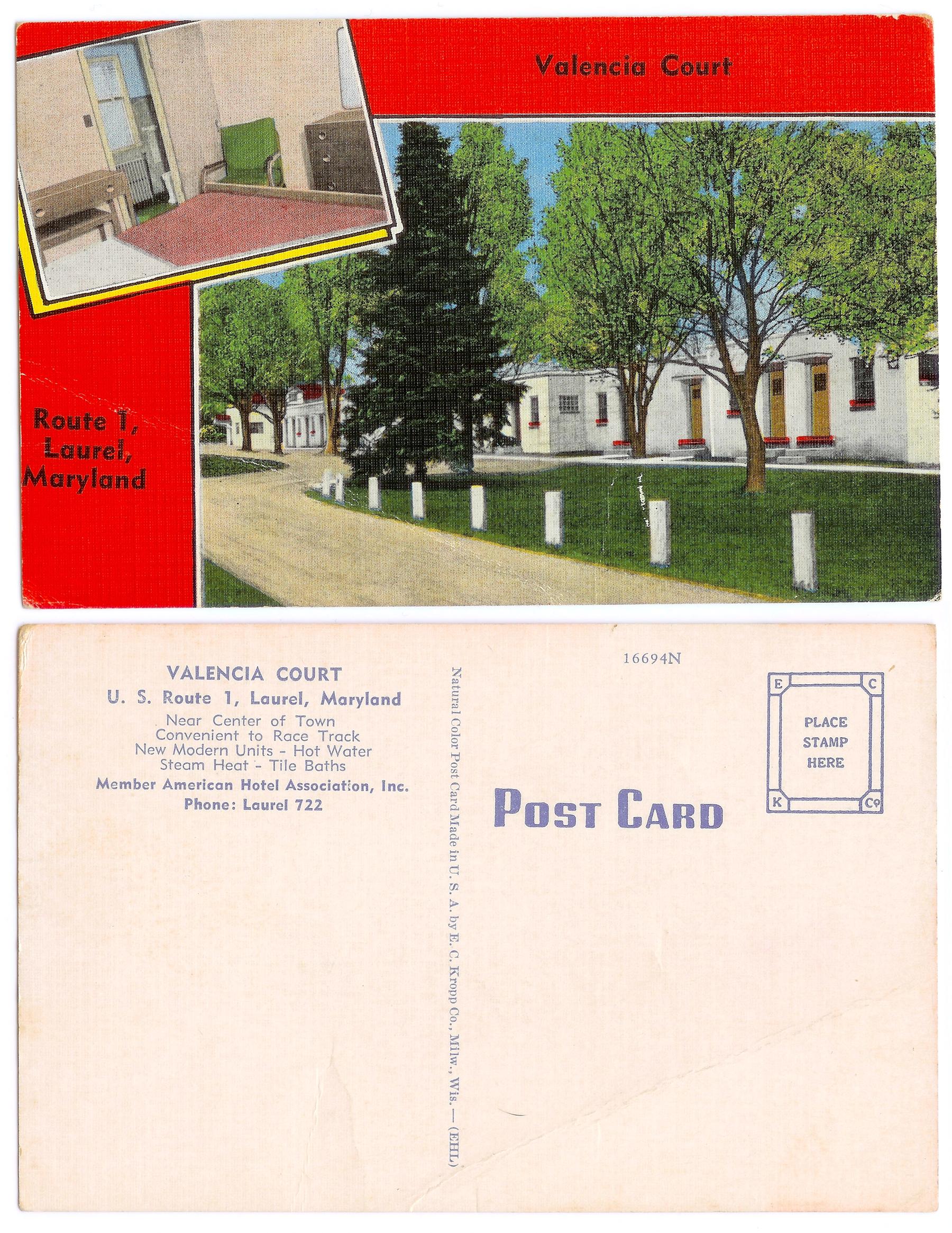 POSTCARDS-68