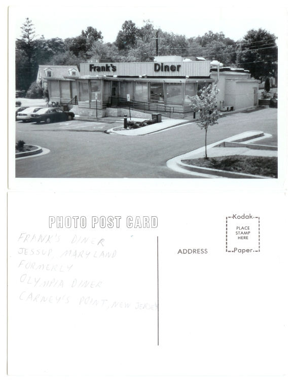 POSTCARDS-77