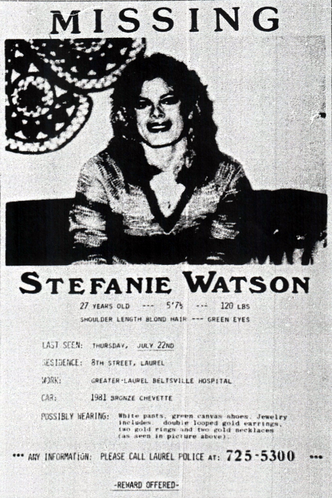 stefanie-missing-poster