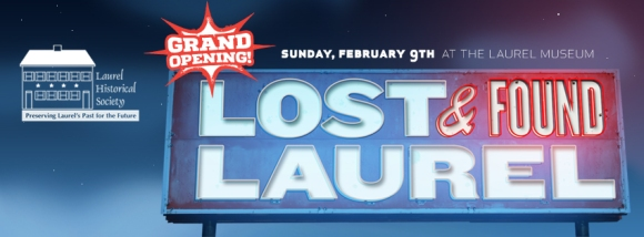 lost-and-found-laurel-facebook-cover-grand-opening
