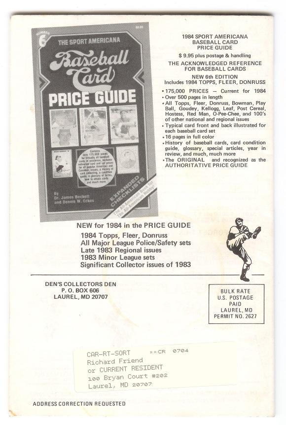 dens-catalogue-backcover-1984
