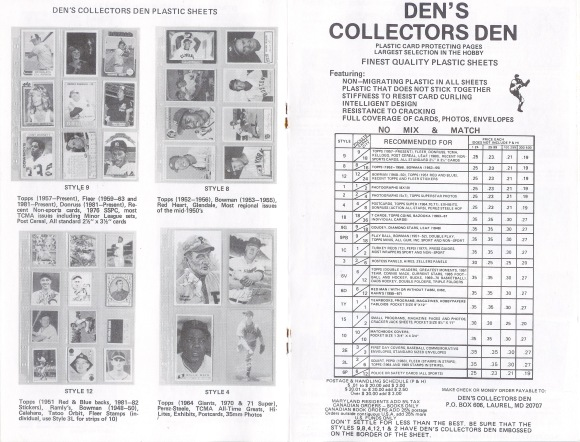 dens-catalogue-centerfold-1984