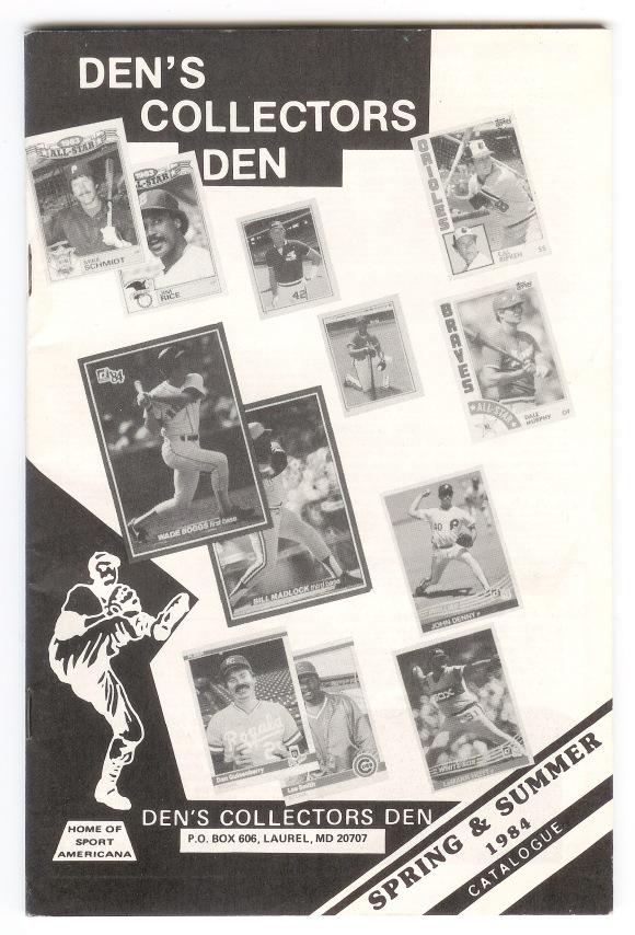 dens-catalogue-cover-1984