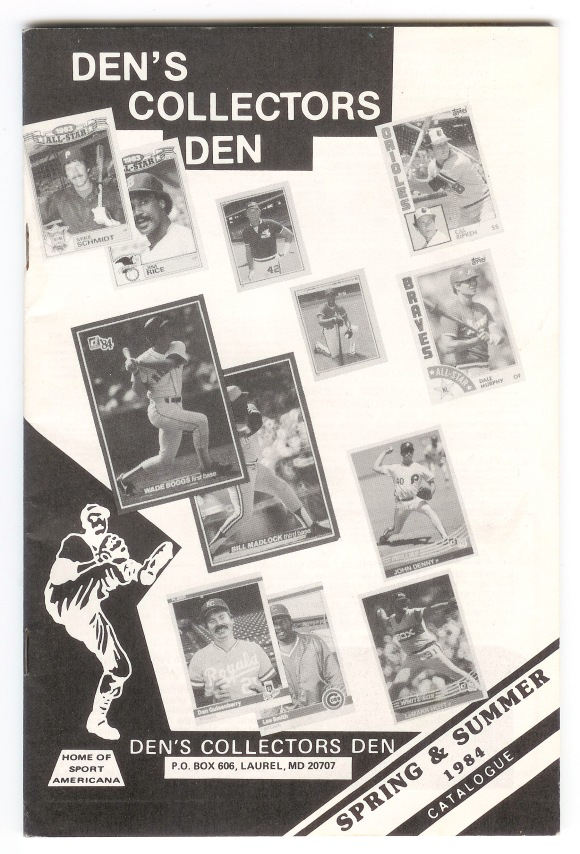 dens-catalogue-cover-1984