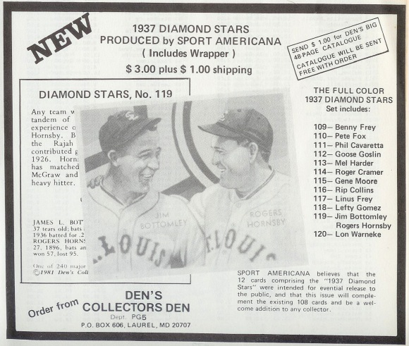 dens-diamond-stars-reprint-ad