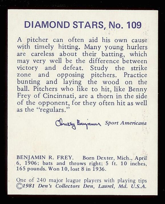 dens-diamond-stars-reprint-back