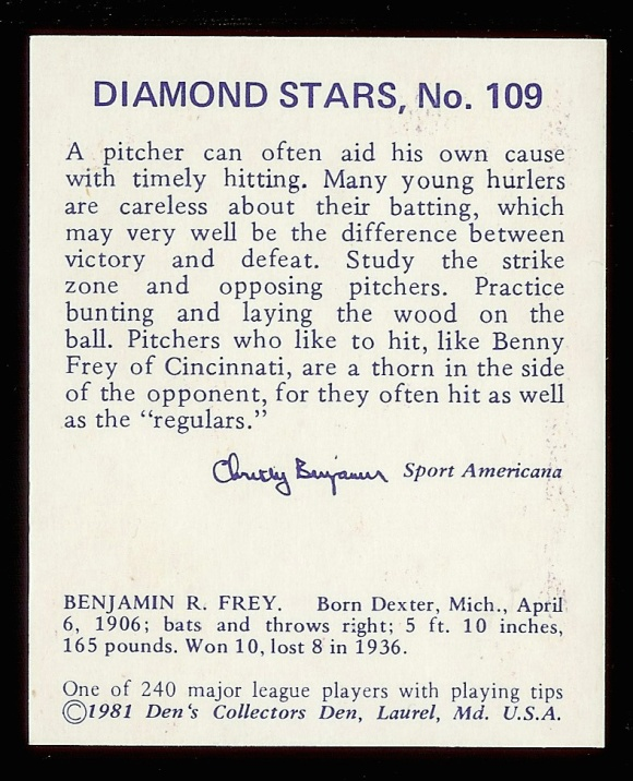 dens-diamond-stars-reprint-back