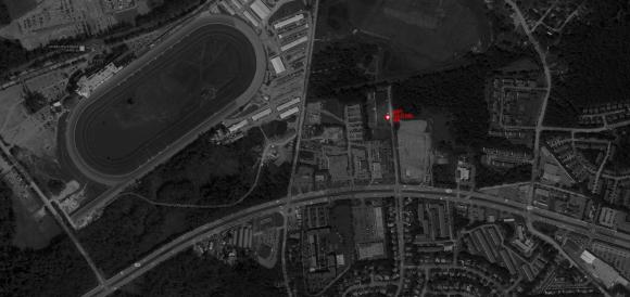 dens-google-map-location