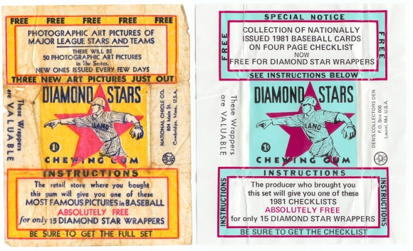 diamond-stars-1934-1981-wrappers