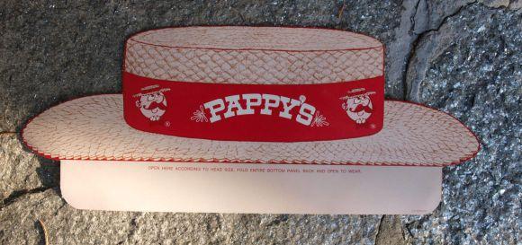 pappys-hat-paper