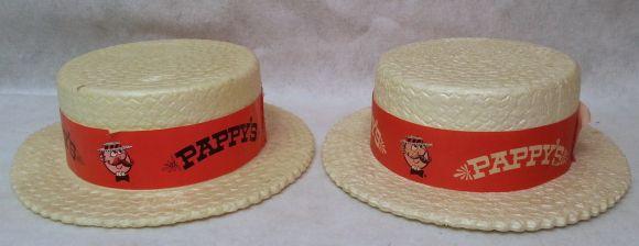 pappys-styrofoam-hats