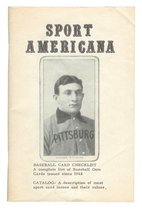 sport-americana-1978-booklet