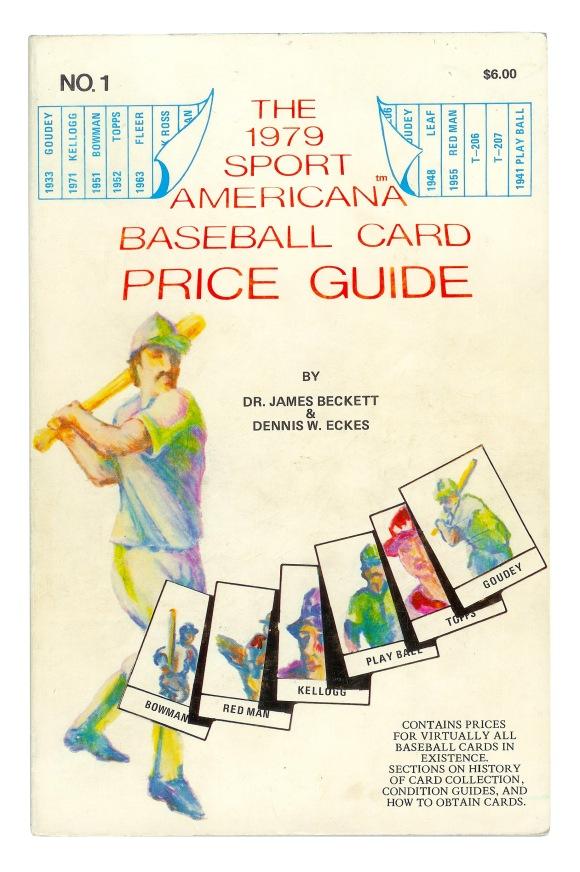 sport-americana-1979-no1-cover