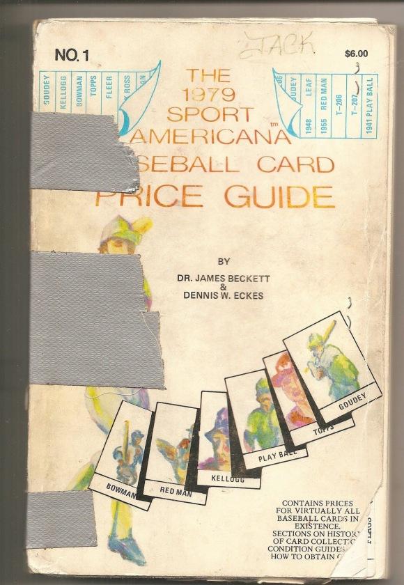 sport-americana-1979-no1-ducktape