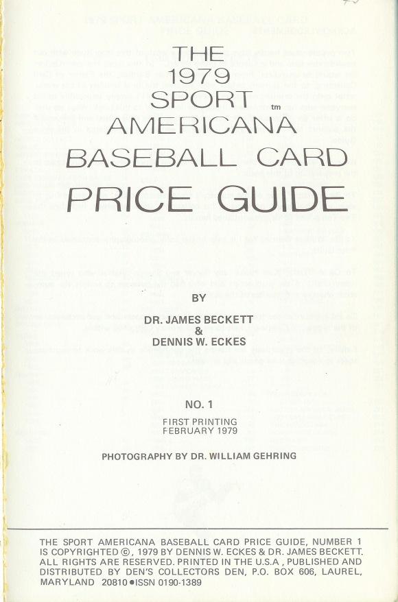 sport-americana-1979-title-page