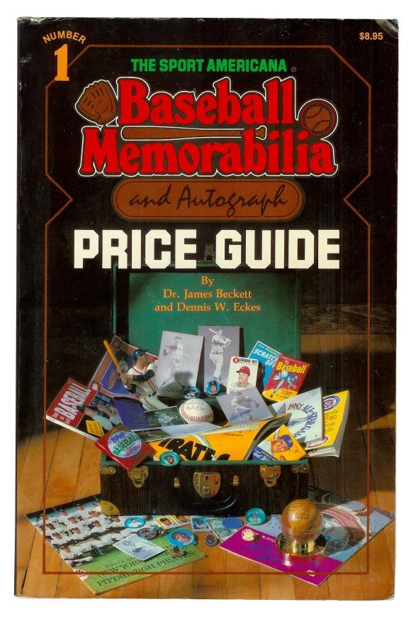 sport-americana-baseball-memorabilia-no1-cover