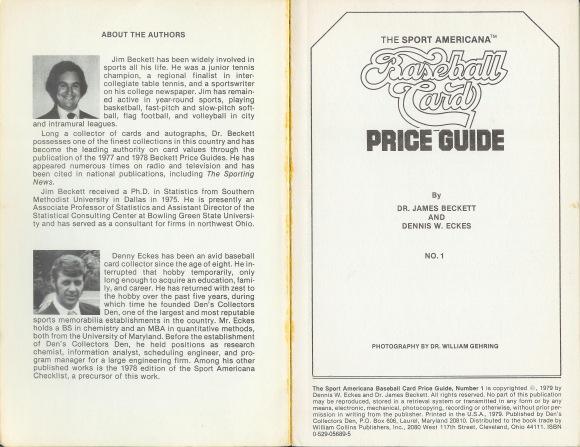 sport-americana-no1-title-page