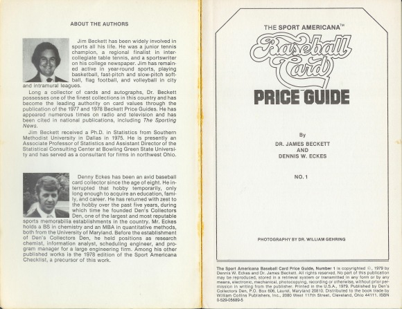 sport-americana-no1-title-page
