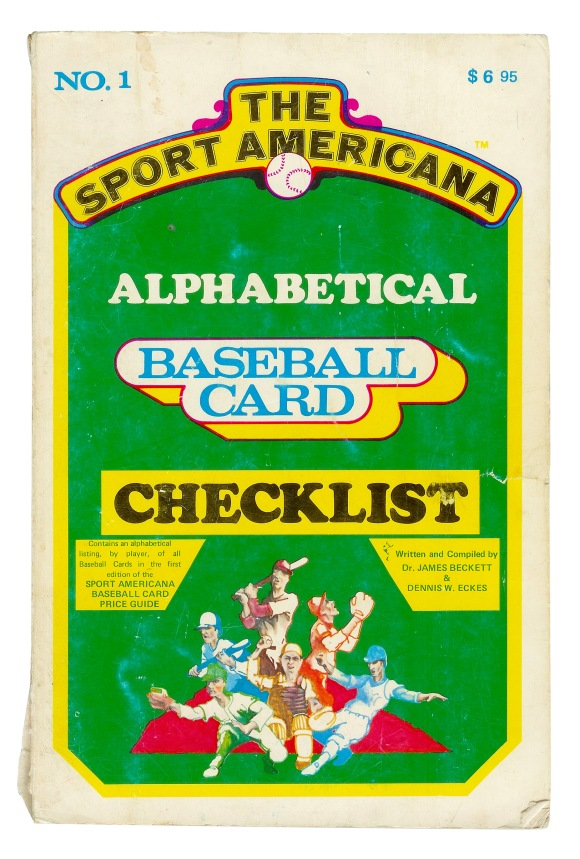 sprot-americana-alphabet-checklist-no1-cover