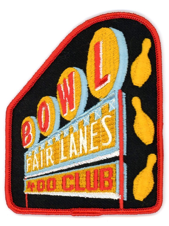 FAIRLANES-400-CLUB
