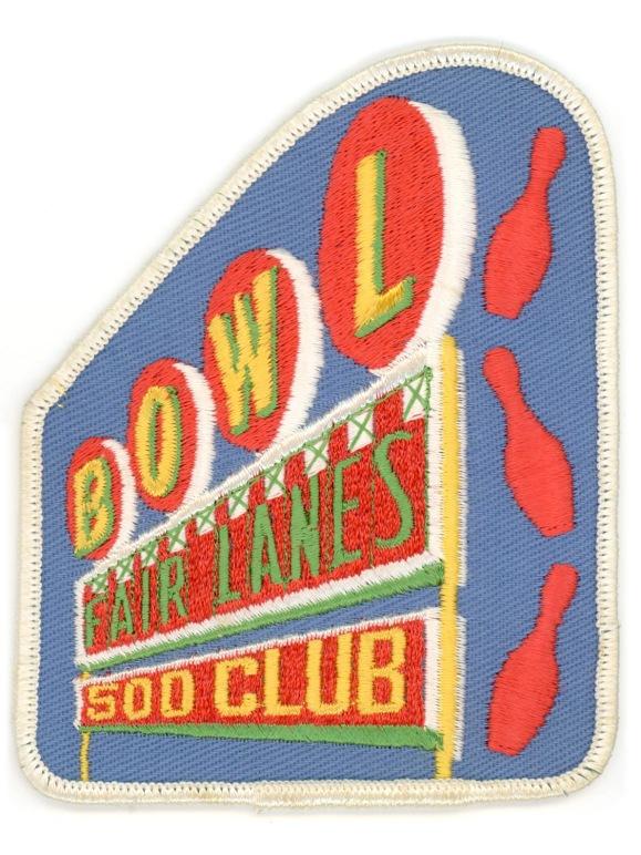 FAIRLANES-500-CLUB