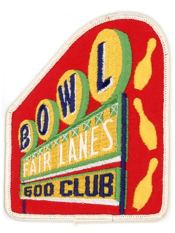FAIRLANES-600-CLUB