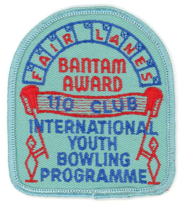 FAIRLANES-IYBP-BANTAM-AWARD-110-CLUB