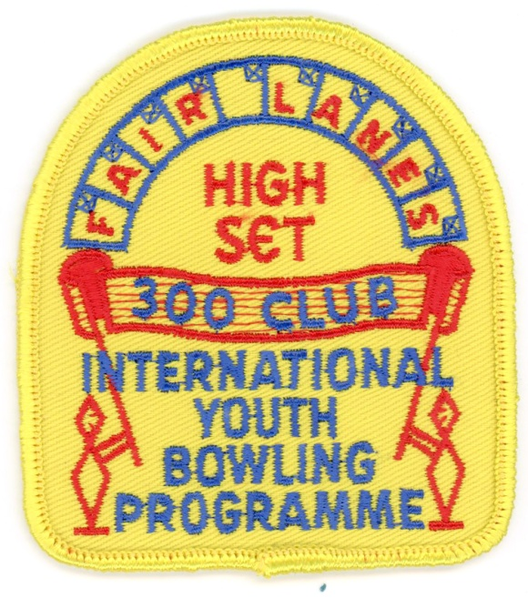 FAIRLANES-IYBP-BANTAM-AWARD-300-CLUB