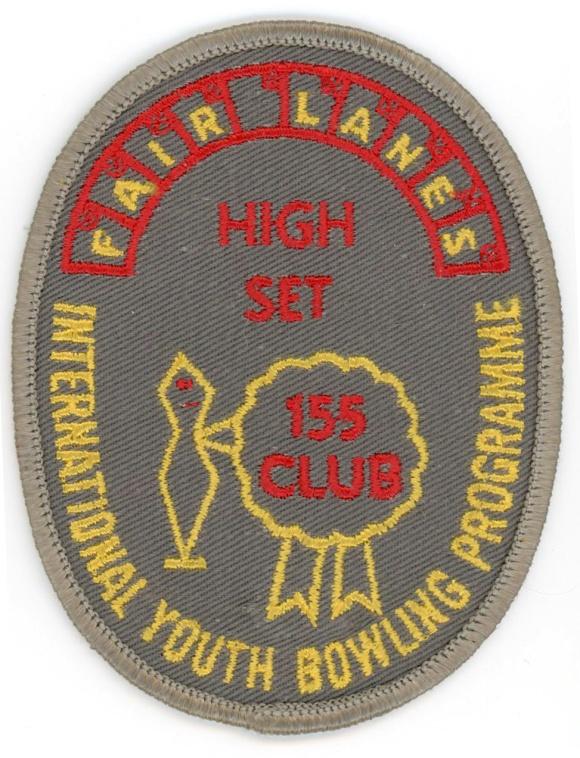 FAIRLANES-IYBP-HIGH-SET-155-CLUB