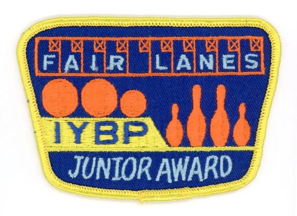 FAIRLANES-IYBP-JUNIOR-AWARD-BLUE