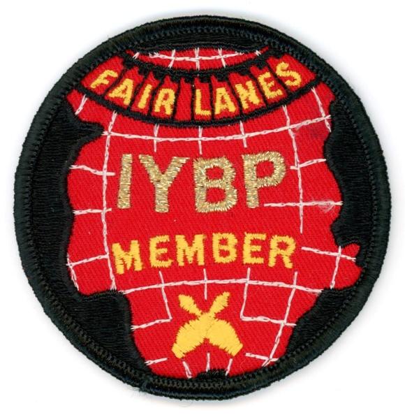 FAIRLANES-IYBP-MEMBER-BLACK