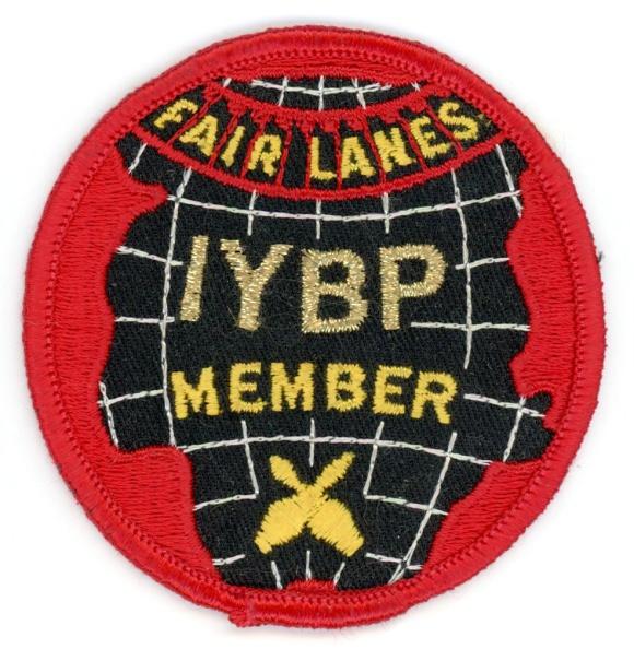 FAIRLANES-IYBP-MEMBER-RED