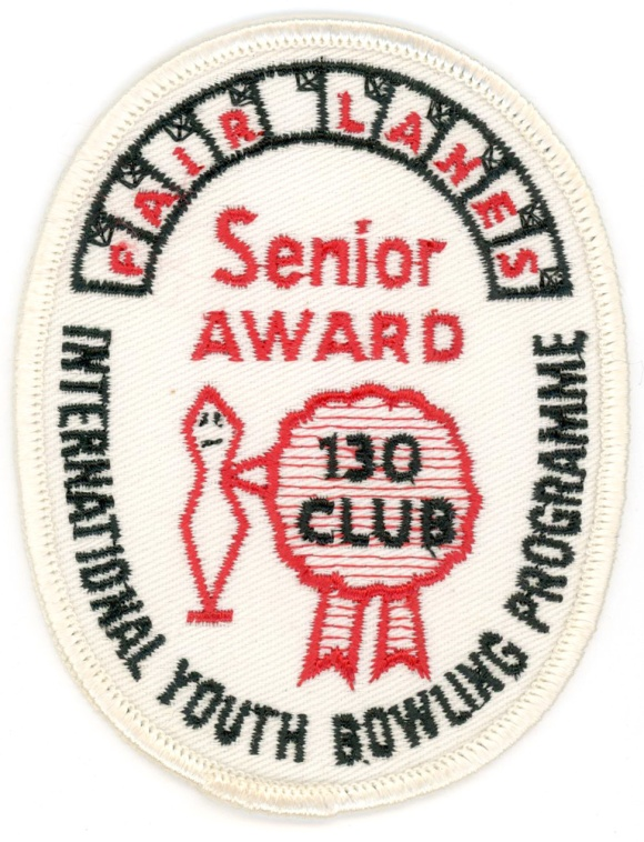 FAIRLANES-IYBP-SENIOR-AWARD-130CLUB