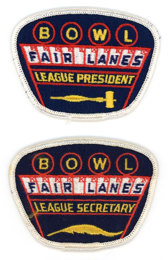 FAIRLANES-LEAGUE-PRES-SECRETARY