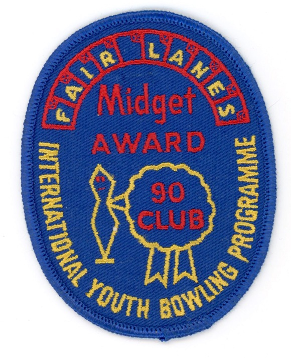 FAIRLANES-MIDGET-AWARD-90
