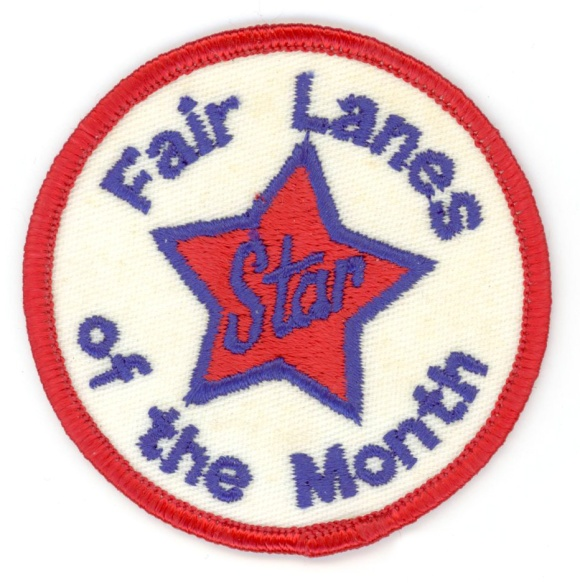 FAIRLANES-STAR-OF-THE-MONTH