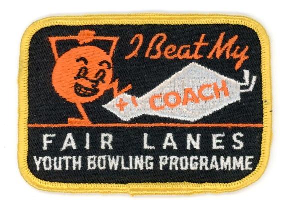 FAIRLANES-YBP-BEAT-COACH-70S-BLACK