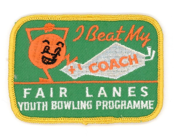FAIRLANES-YBP-BEAT-COACH-70S
