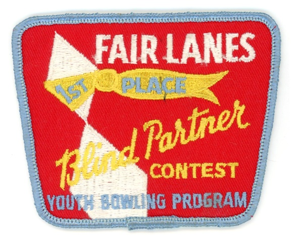 FAIRLANES-YBP-BLIND-PARTNER