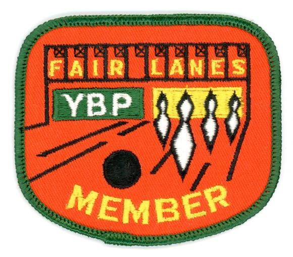 FAIRLANES-YBP-MEMBER-RED