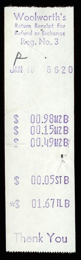 Scan 243 - Version 4