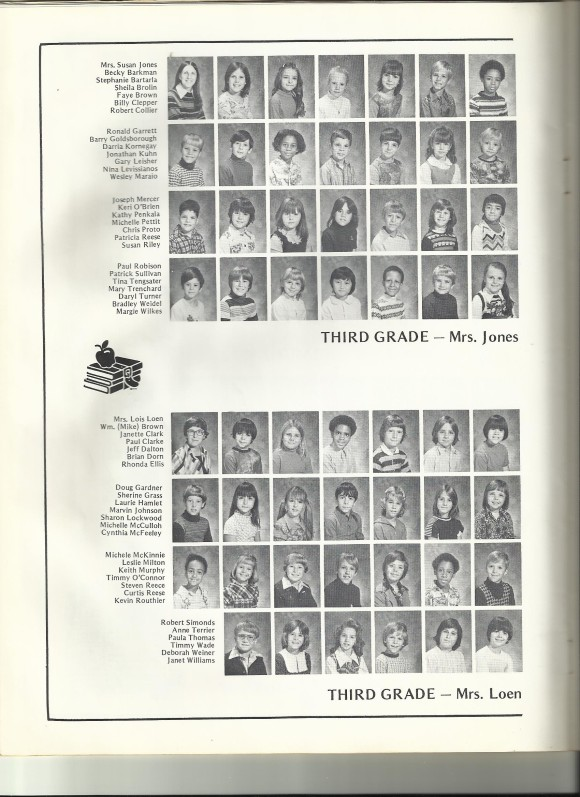 Edmonston Page 10