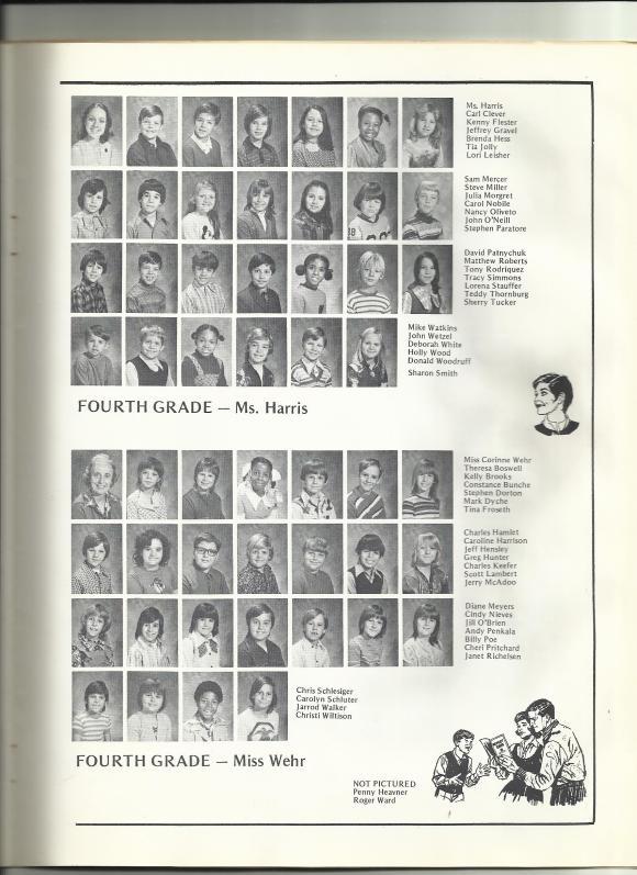 Edmonston Page 11