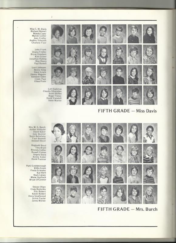 Edmonston Page 12