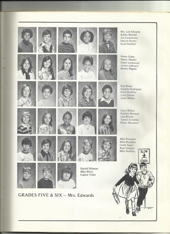 Edmonston Page 13