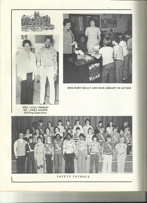 Edmonston Page 3